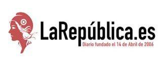 La Republica habla de Señalv16.es