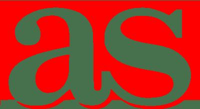 as.com habla de señal v16
